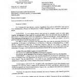 annulation permis de construire